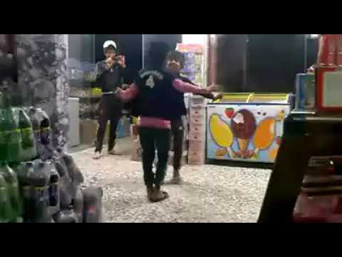 رقص عراقي اطفال عجبني الرقص😉 thumbnail
