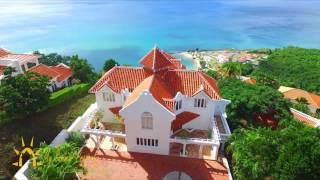My Summer Properties St Lucia Real Estate Service