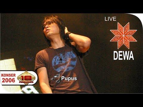 konser-dewa---pupus-@live-salatiga-26-des-2006