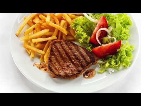 Hanta Steaks : Bangkok Online Healthy Food Store