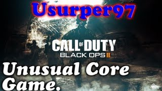 BO2  Ep5 Terrible Example of Core Play - Usurper97