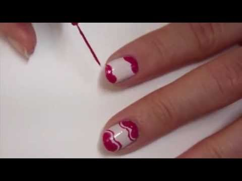"jinsoon-""easter-egg""-nail-art-tutorial"
