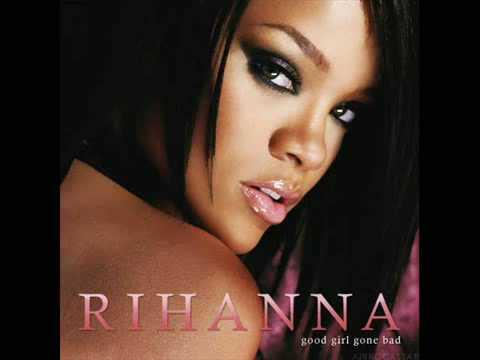 Rihanna Cry With Lyrics Youtube Mp3 [5.94 MB] | Phono ...
