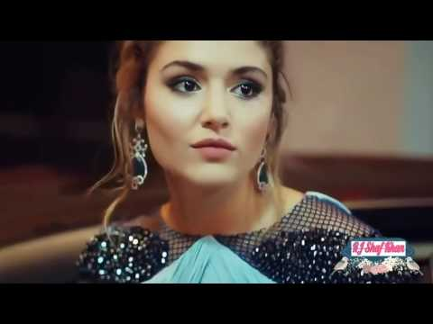 Naina ReHeart TouchingFull Song HD Rahat Fateh Ali Khan Himesh Shreya gohsal 2017