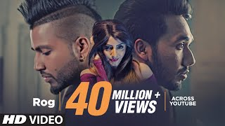Video Musahib Feat. Sukh-E: ROG | New Punjabi Video Song 2017 | T-Series Apna Punjab download MP3, 3GP, MP4, WEBM, AVI, FLV Juni 2018