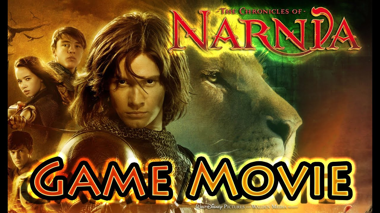 Image Result For Full Movies Narnia