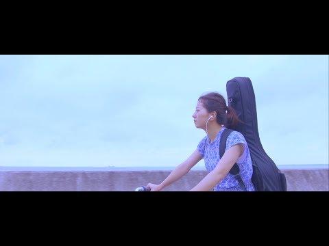 とけた電球「心が忘れない」(Official Music Video)