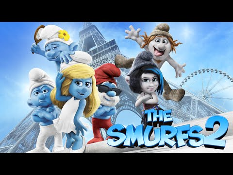 the smurfs 2 full movie 1080p 46golkes