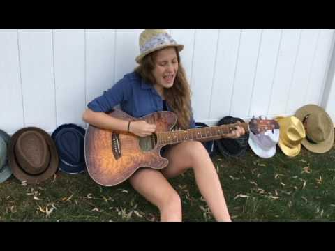 Music Lessons in Southern New Hampshire