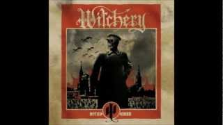 Witchery - From Dead To Worse (Feat Andy LaRocque)