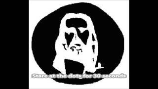 JFB & Dancefloor Outlaws   Israelites DnB 2013