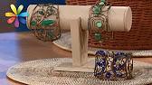 Серьги-каффы купить в интернет-магазине rada accessories оптом и в розницу. ✓большой ассортимент изделий. ✓доставка по россии и снг.
