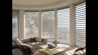 70 Best Modern Window Blinds And Shades In 2018 -