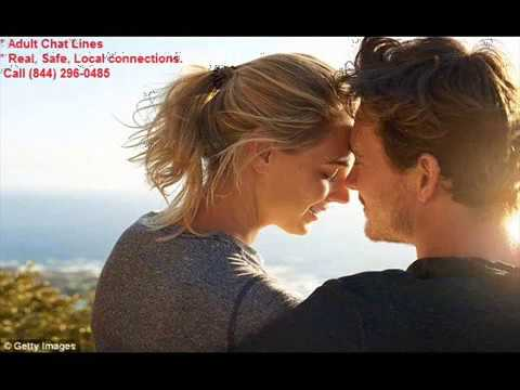 BEST FREE ONLINE DATING CHAT