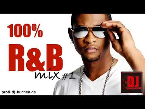 DJ SkyWalker #1 | Best Hot R&B Hip Hop DJ Mix