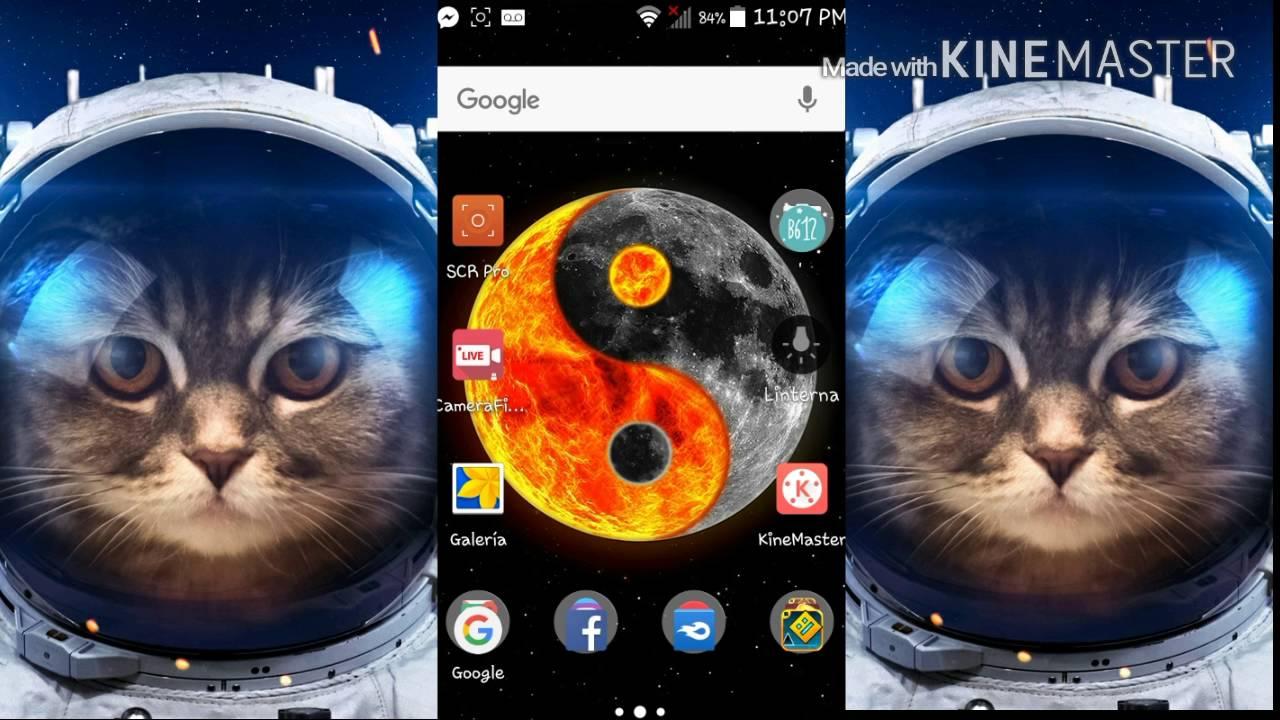Descargar e instalar Poweramp Full Apk Android