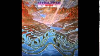 Mark Egan - Third World Wave