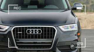 look audi q3 2017 review