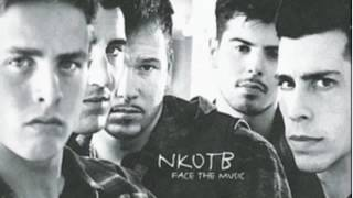 Video New Kids On The Block Face The Music (Full Album) download MP3, 3GP, MP4, WEBM, AVI, FLV Agustus 2017