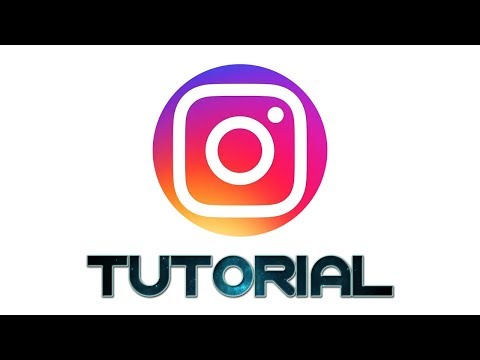 How to see instagram profile picture in full size [Access