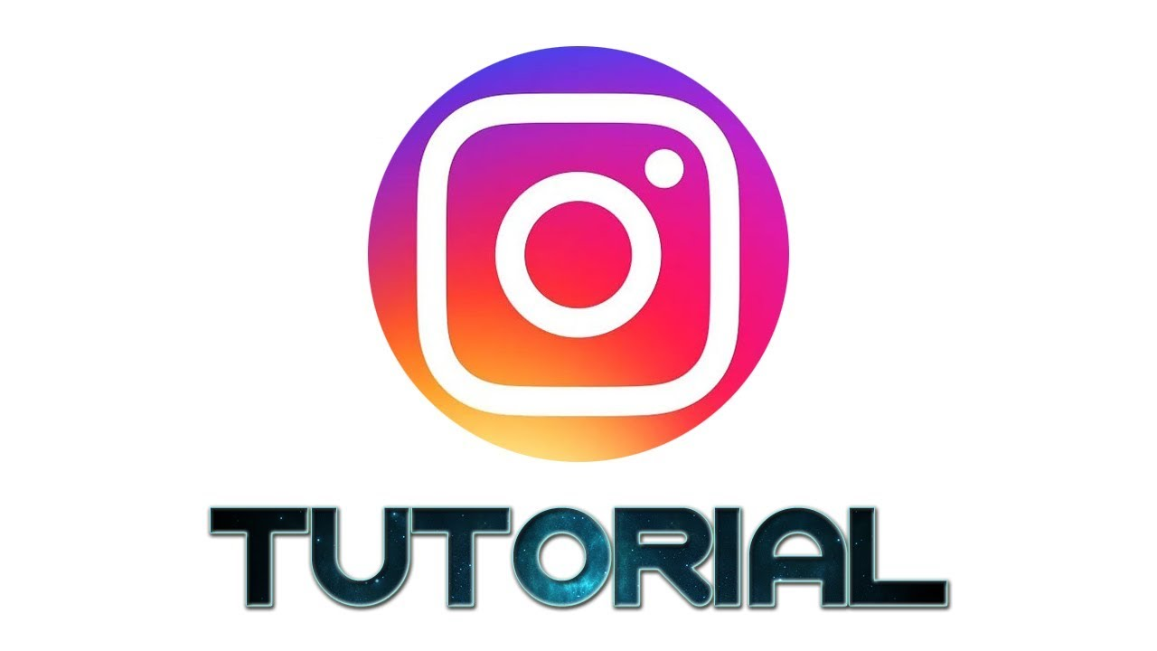 How to see instagram profile picture in full size [Access Denied fix 2018 ]