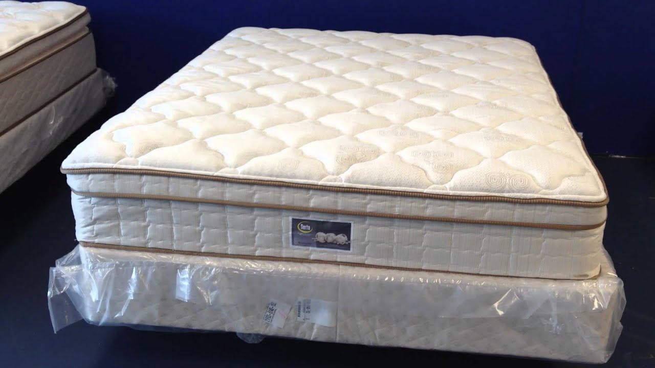 mattress direct fullsizerender designs bed mattresses