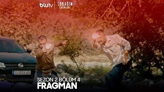 Sokağın Çocukları | 2. Sezon 4. Bölüm Fragman