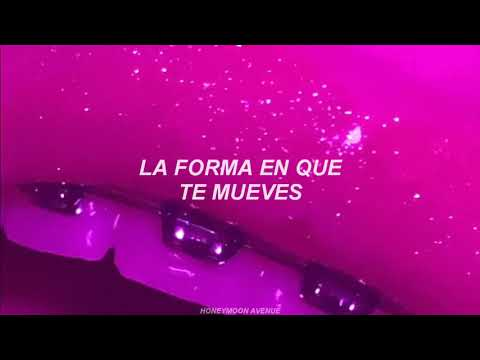 Calvin Harris ft. Dua Lipa - One Kiss (Traducida al Español)