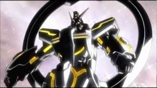 Repeat youtube video AMV Gundam series