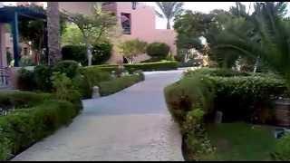 Rehana Sharm Resort 4* Шарм-Эль-Шэйх 25.09.2014г.(, 2014-10-20T09:25:53.000Z)