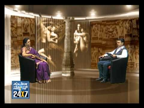 Seg 3 - Padmini Clinic - 17 Dec 11 - Sex Education - Suvarna News