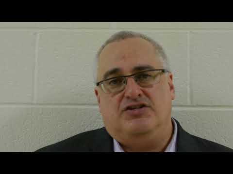 Paul VI Glenn Farello Interview