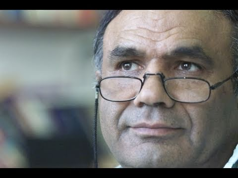 Egypt: Mubarak's legacy and its implications - Amin Saikal at ANU, 10 Feb 2011
