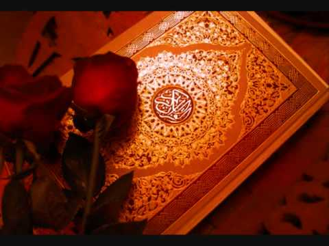Ramzan Meherban- Owais Raza Qadri- New Ramadan 2011 Naat Album