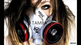 HARD HOUSE,HARD BASS,BUMPING, POKY 2017 DJ TAMBA VOL 1(+TRACKLIST)