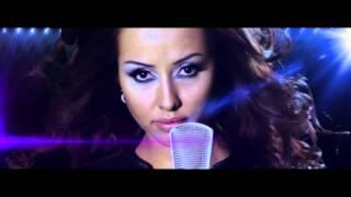 Mahira Tahiri ♫ mard namad  HD 2013