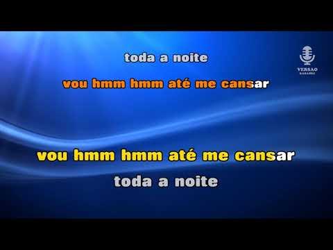 Gaivota - Amália Rodrigues - Karaoke - YouTube