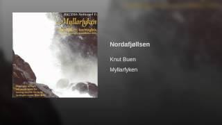 Nordafjøllsen