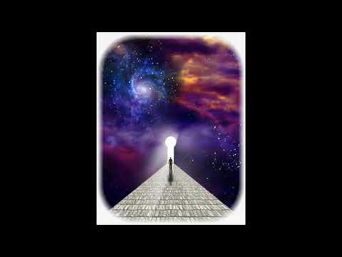 Méditation  Unification des chakras