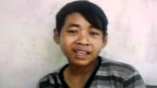 Video joni smp 7 bengkulu sik asik .3GP download MP3, 3GP, MP4, WEBM, AVI, FLV Desember 2017