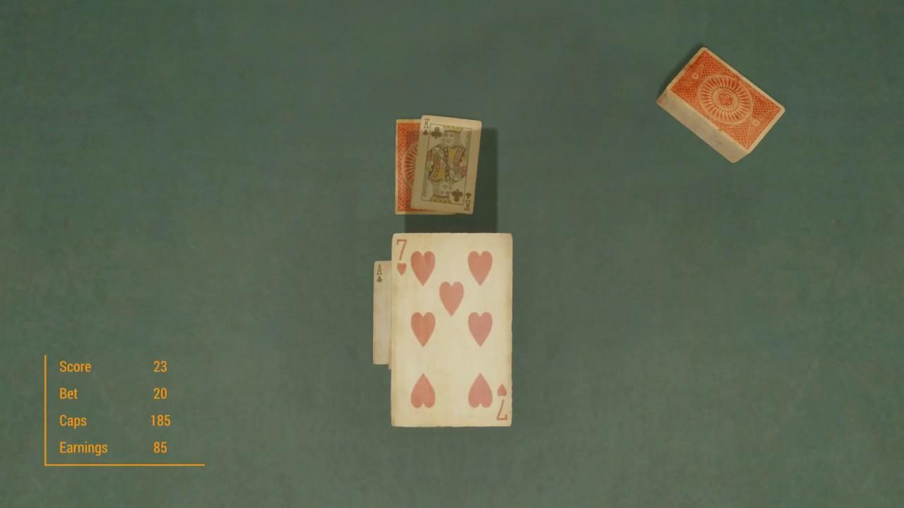 Roulette reddit gambling