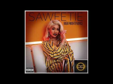 Saweetie - High Maintenance (High Maintenance)