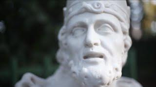 Гугл мужик кавер - Не от мира сего (Oxxxymiron - Не от мира сего cover)