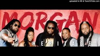 Morgan Heritage - Forgive Me