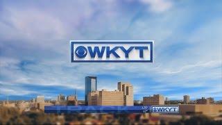 WKYT News at 5:00 PM 12-16-14