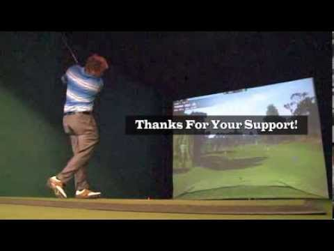 Virtual Golf Outing - Thank You