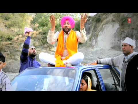 De De Ac Gaddi By Gurdev Chahal [Full HD Song] I Sodhi Satgur Teri Jai Jaikaar