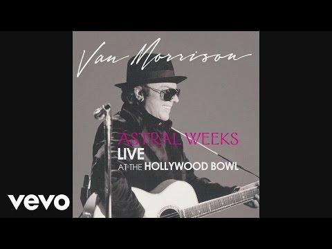 Van Morrison - Sweet Thing (Audio)