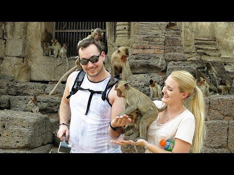 adventures-in-ayutthaya-&-lopburi,-thailand