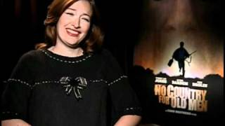 no country for old men interviews with tommy lee jones and javier bardem and josh brolin
